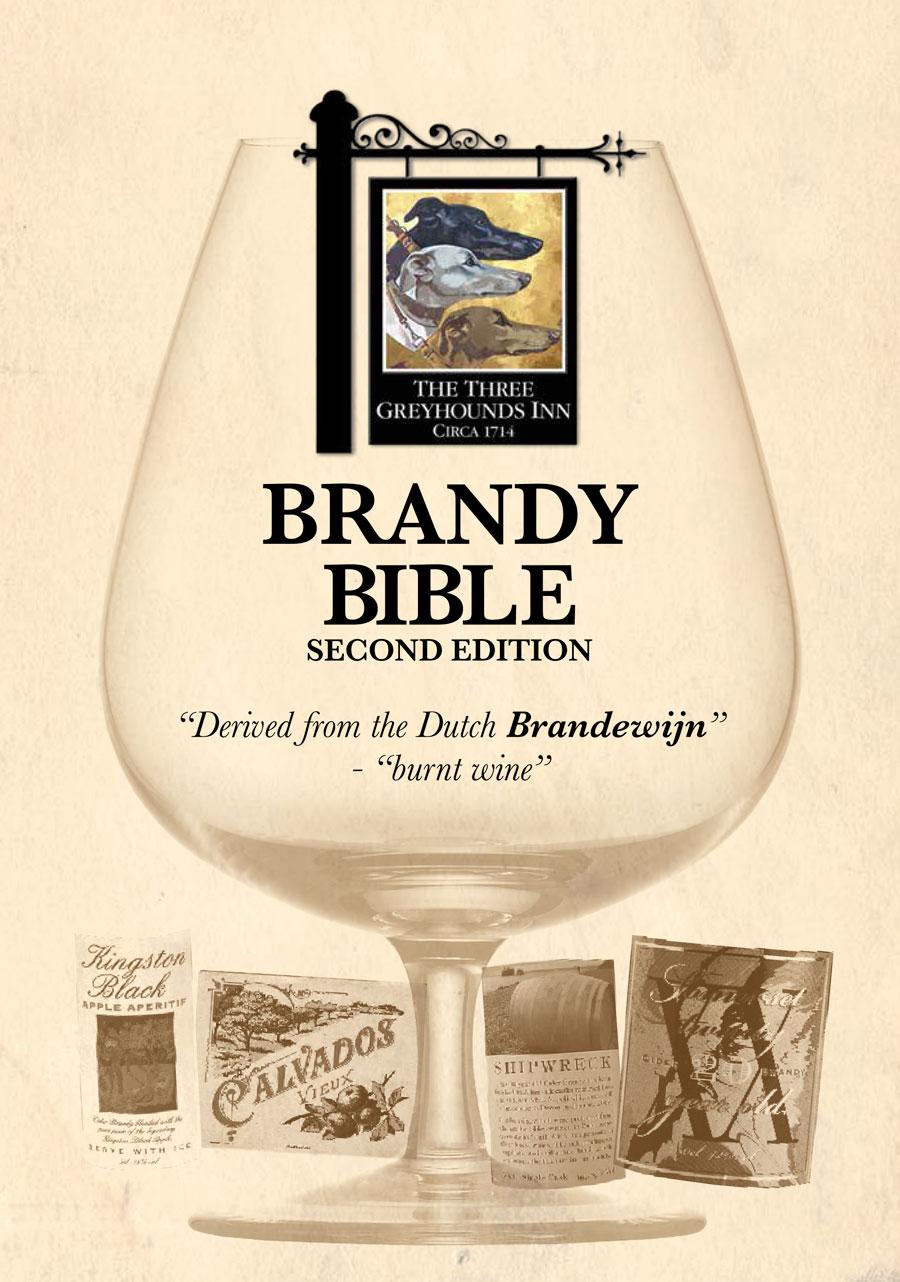 BRANDY-BIBLE-VOL-2-DEC-2014