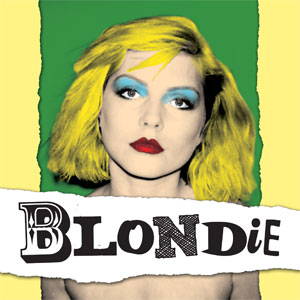 Blonde-Pumps-2