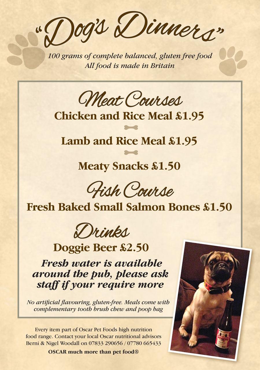 Dogs-Dinner-Menu-07-14-V3